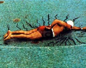 Immagine 'Addio piscina': l'amarezza degli sportivi e degli utenti valenzani