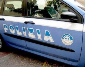 In manette banda albanese: faceva saltare casse continue con esplosivo