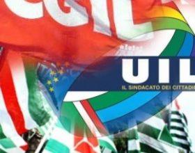 I sindacati puntano il dito sul bilancio 'miracolosamente riequilibrato' di Palazzo Rosso