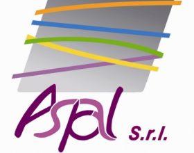Immagine Le Rsa di Aspal provano a rompere 'il preoccupante silenzio dell'amministrazione comunale'