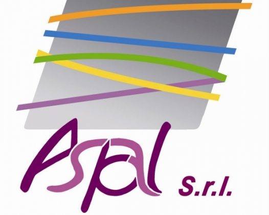 Le Rsa di Aspal provano a rompere 'il preoccupante silenzio dell'amministrazione comunale'