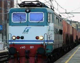 Immagine Piemonte e Liguria litigano: a pagare sono i pendolari
