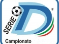 Serie D: la Novese recupera tre giocatori e il sorriso per la Folgore, Derthona senza paura contro il Vado