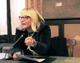 Il sindaco Rossa 'pareggia' il bilancio e risponde ai sindacati [DOCUMENTI]