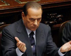 Berlusconi si arrende ai numeri e vota la fiducia al Governo Letta. Borioli:'un'operazione rocambolesca'