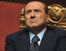 Immagine Berlusconi non e' piu' parlamentare. Le reazioni dei politici alessandrini