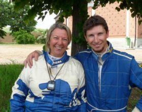 Rally: anche la Scuderia Monferrato al Ronde di Grignolino