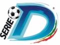 Serie D: Novese testa le ambizioni del Chieri, Derthona sul sintetico di Caperana