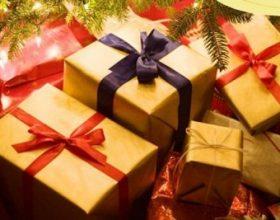 Si avvicina il Natale in lista mettete un regalo anche per chi ha bisogno
