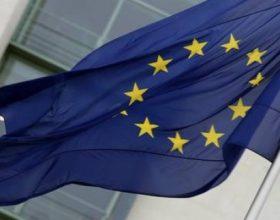 Demezzi torna da Bruxelles e allarga gli orizzonti di Casale. Presto un pool per accedere a finanziamenti europei