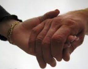 Contratti di convivenza: i notai fanno il primo passo, in attesa di futuri riconoscimenti da parte del legislatore