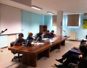 Il comune di Sezzadio prende posizione contro la discarica a Cascina Borio. Entro un mese la decisione della provincia