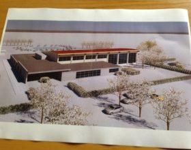 Immagine Nella piscina di Valenza finisce anche il M5S. Chiesto un consiglio comunale aperto