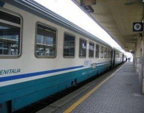 Morta una ragazza di 22 anni travolta da un treno