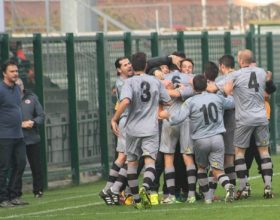 Grigi: a Cuneo per la prima vittoria dell'era D'Angelo