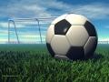 UISP: il New Team comanda il girone A, campionati sospesi fino al 2014