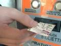 Un bonus per i pendolari della Casale-Vercelli
