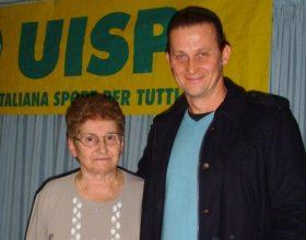 Nuoto: Kormendi allenatore dell'anno per la Lega Uisp
