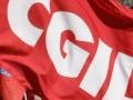 La Cgil vince le elezioni rsu nelle aziende del settore ambientale