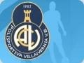 Il mister del Villalvernia Diliberto si presenta: 'obiettivo play-off'