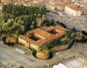 Immagine Casale Capitale del Freddo: al Castello il laboratorio dell?innovazione e formazione