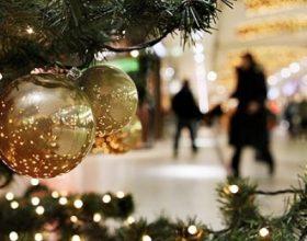 Altra proposta per Valenza: parcheggi gratis sotto Natale e sconti per chi arriva da fuori