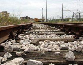 Consiglio regionale ligure sul trasporto ferroviario e i pendolari ammoniscono: 'tagli non più accettabili'