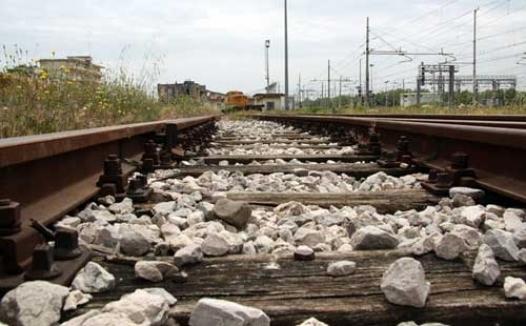 Immagine Consiglio regionale ligure sul trasporto ferroviario e i pendolari ammoniscono: 'tagli non più accettabili'