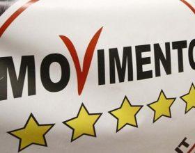 Il Movimento 5 stelle propone il reddito di cittadinanza. Stasera il confronto con gli alessandrini