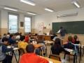 Scuola precaria: 'accesso precario'