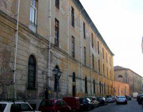 A Casale in arrivo la nuova caserma dei carabinieri