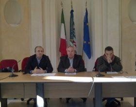 Dieci pullman pronti a raggiungere Torino per la manifestazione di Cgil, Cisl e Uil