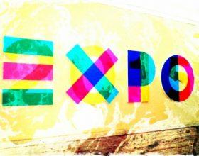 Casale non vuole perdere le occasioni date da Expo 2015. A febbraio i primi incontri strategici