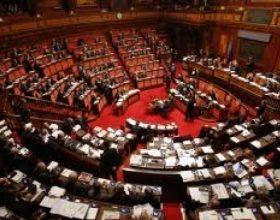 Il Presidente dell'Upi Saitta attacca il Ddl sulle Province: 'getterà il Paese nel caos'