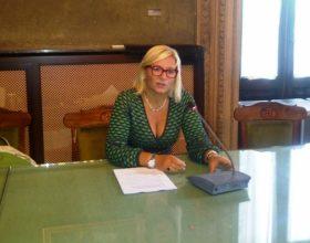 La risposta del sindaco di Casale Palazzetti ai manifesti del centrodestra