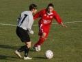 Calcio Femminile: Alessandria spietata contro Caprera