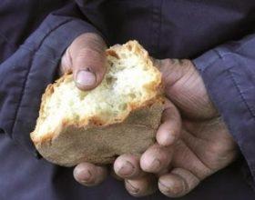 La povertà dilaga e gli anziani pagano la crisi più di tutti