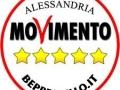 Il Movimento 5 Stelle sulla mozione del sindaco Rossa per i lavoratori del Tra