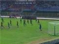 Coppa Italia Eccellenza: Villalvernia eliminato in semifinale