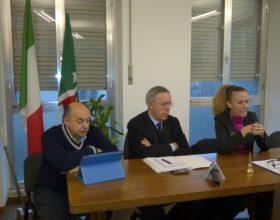 Anche ad Alessandria rinasce Forza Italia
