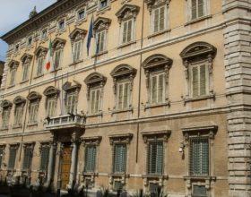 Palazzo Madama: passato l'emendamento 'Salva Alessandria'