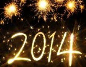 Sindaci in prima linea per affrontare le nuove sfide del 2014