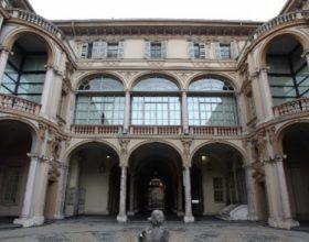 La Regione annuncia per il prossimo anno due nuove scuole dell'Infanzia a Serravalle e Novi