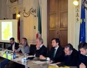 Trasporto ferroviario: lunedì incontro tecnico in Regione sul nuovo orario invernale