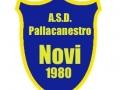 Promozione: derby fatale per Novi