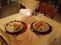 A Berzano San Valentino con cena letteraria e concerto