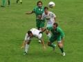 Eccellenza: Acqui e Vale Mado favorite contro le ultime in classifica, derby tra Castellazzo e Libarna
