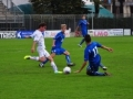Il baby alessandrino Sorato in gol con l'Under 18 Lega Pro