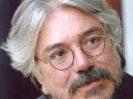 Salute e Benessere a Ticineto con il prof. Alessandro Meluzzi