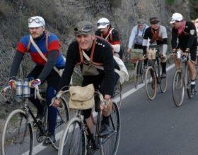 Ciclismo: ricordando quello che la Classicissima e' stata